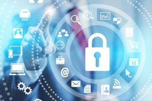 Why Physicians Need Improved Cybersecurity Education
